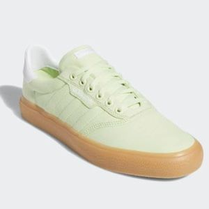 adidas Skateboarding 3MC shoes Unisex Size 7.5